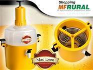Ideal para Churrasco! Refrigerador de Líquidos com capacidade para 3,5 litros + Frete Grátis apenas R$ 219,90.