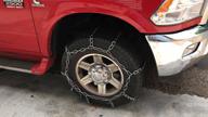 https://imagens.mfrural.com.br/mf-videos-output/2017/8/corrente-antiderrapante-para-pneu-carros-caminhonetes-e-caminhooes-qualquer-medida--300820171653392.mp4