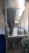 https://imagens.mfrural.com.br/mf-videos-output/2019/10/elevador-de-sacaria-231020191800518.mp4