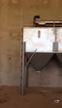 https://imagens.mfrural.com.br/mf-videos-output/2019/10/elevador-de-sacaria-231020191800591.mp4