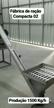 Mini Fábrica de Ração Compacta 01