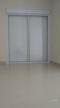 https://imagens.mfrural.com.br/mf-videos-output/2020/1/imovel-de-alto-padrao-com-area-de-1-000-00m--070120201541251.mp4