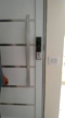 https://imagens.mfrural.com.br/mf-videos-output/2020/1/imovel-de-alto-padrao-com-area-de-1-000-00m--070120201541364.mp4
