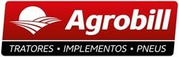Agro Bill - Loja Oficial