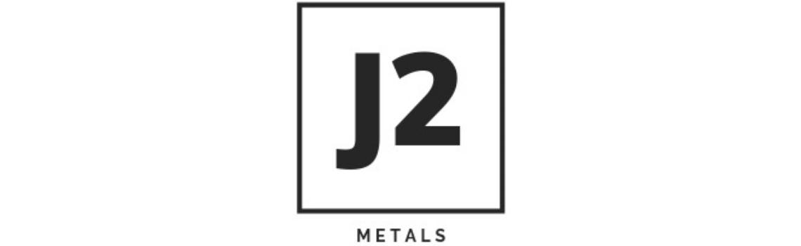 J2 Metals Brasil - Loja Oficial