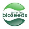 Sementes Bioseeds