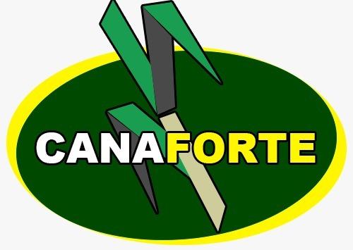 Cana Forte