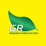 GR MAQUINAS AGRICOLAS LTDA