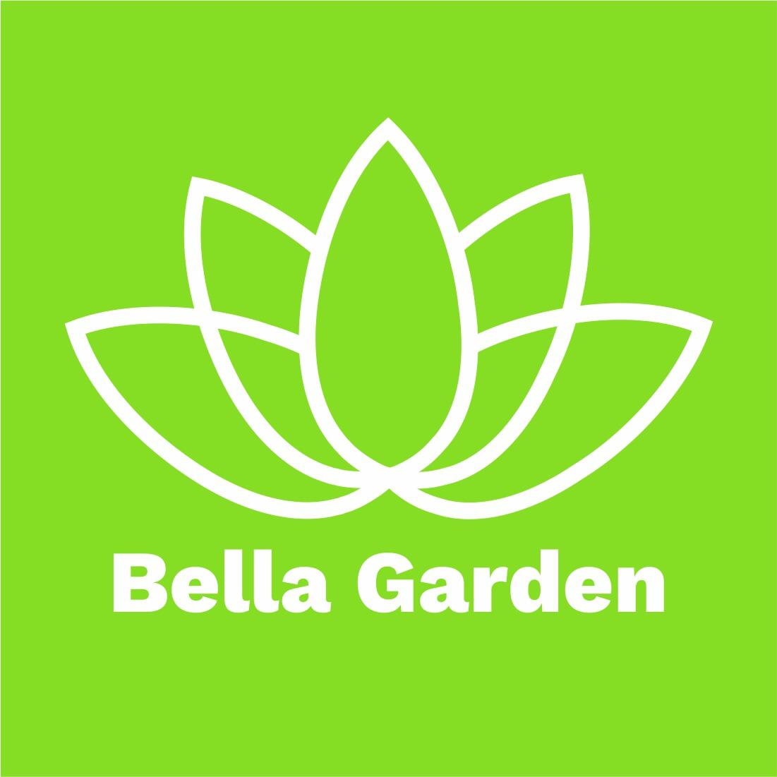 Bella Garden