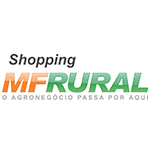 Shopping MF Rural