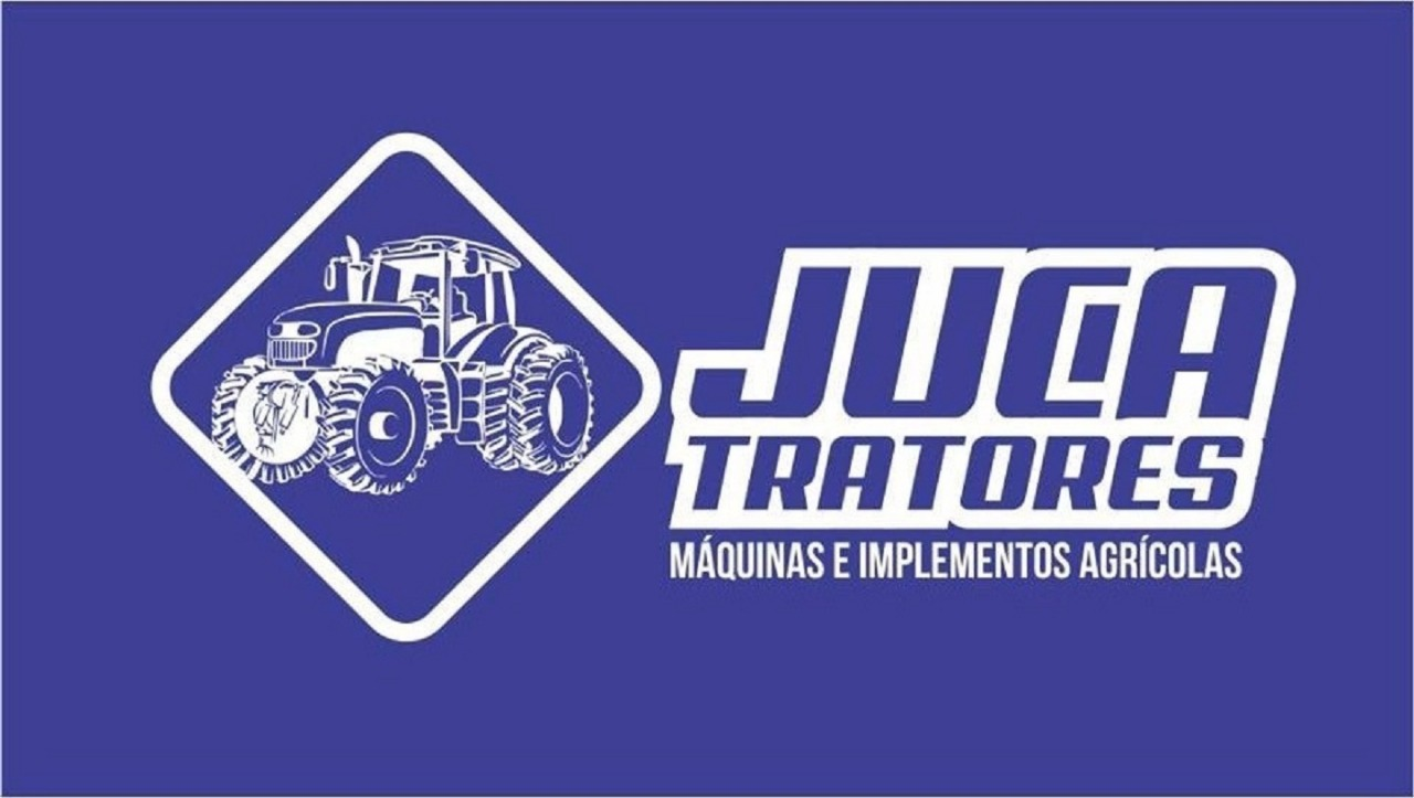 JUCA TRATORES
