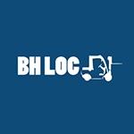 BH LOC