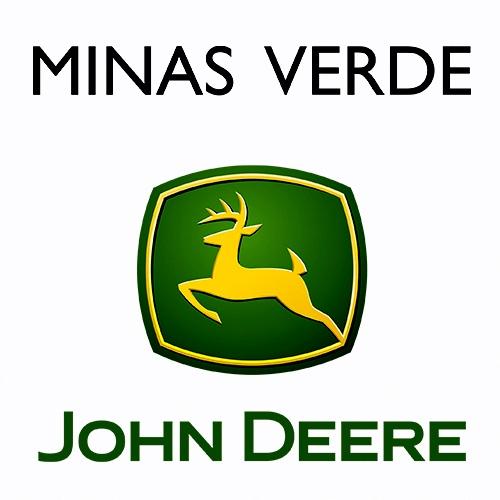 Minas Verde Seminovos