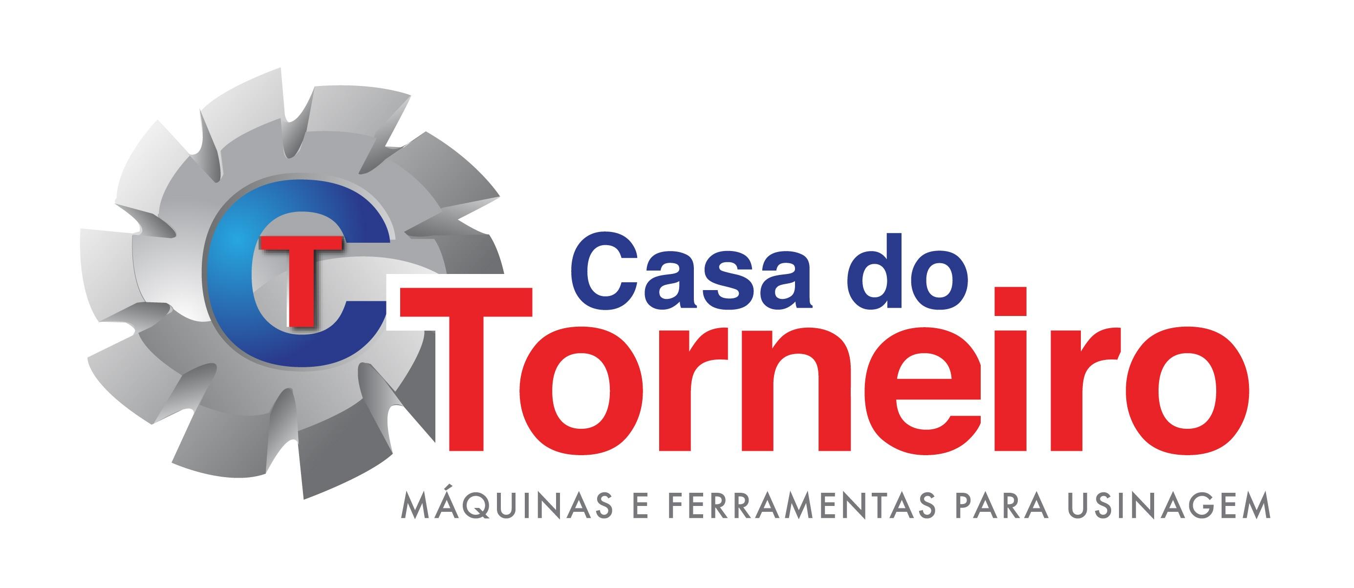 CASA DO TORNEIRO