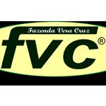 FVC MUDAS