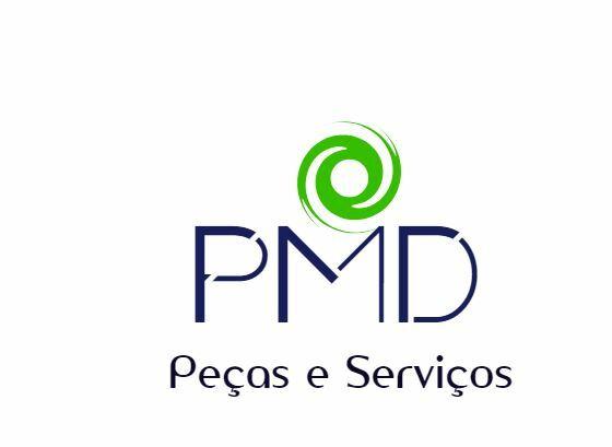 PMD Comercio de Peças e Serviços