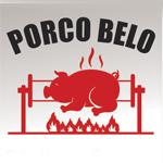 Porco Belo
