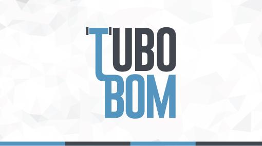TUBOBOM
