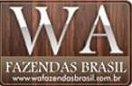 Wa Fazendas Brasil - Negócios Imobiliários