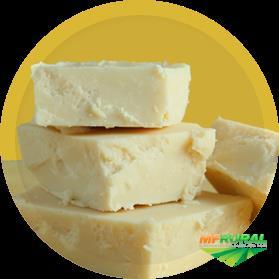 Corretora de sebo bovino,óleo de vísceras,ácido graxo.farinhas de carne e ossos,farinha de vísceras.