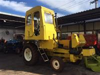 Trator Cbt 8440