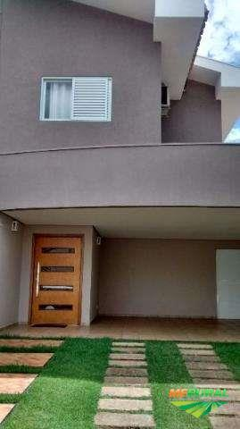 Casas em painel de eps,leve,pesa 14kg o painel de 3,00x1,20, termo acustico, kits de 1 , 2 quartos.