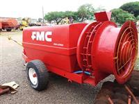 Atomizador FMC 2000 litros