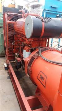 Gerador 625 kva (sem motor)