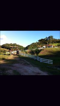 Fazenda Sete Barras