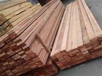 Angelin, Tauari vermelho e outras tipos de madeira nativa com documento