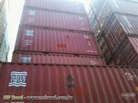 Container Dry, Escritorio , Reefer, camara Fria, Camara frigorifica, maritimo