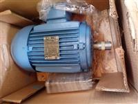 Motor WEG novo na caixa
