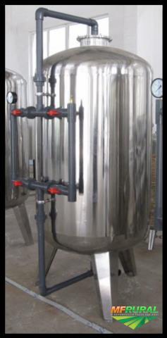 Ribbon blender capacidade 200 kg de mistura