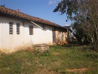 Vendo Propriedade Rural Miracema/RJ