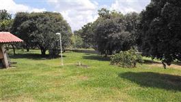 Fazenda em Sorocaba