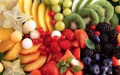Compro frutas Vermelhas acerola e abacaxi,fresca ou congeladas direto do produtou