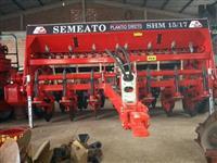 Semeato SHM 1517 Multipla REFORMADA
