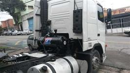 Kit hidráulico,tomadas de força , bombas hidráulicas