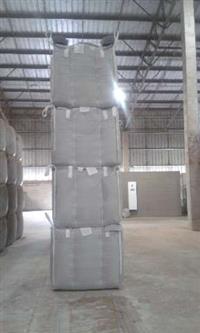 bulk bag; big bag; bulk container; FIBC para transporte  açúcar, grãos e sementes; fertilizantes etc