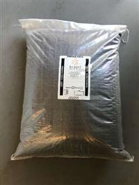 Fornecimento de Pimenta do Reino  para Industrias- produto Certificado