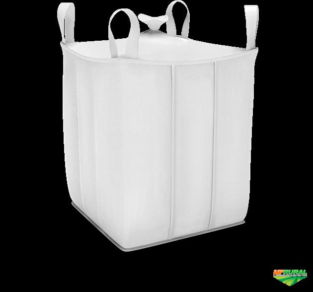 Big Bag Novos e Usados - Atendimento PJ e PJ - Atendimento 24 horas