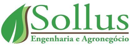 Georreferenciamento- CAR - Licencimento - Desmembramento - Assistência Técnica Rural e Florestal