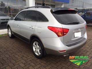 Caminhonete Hyundai, Veracuz GLS 3.8