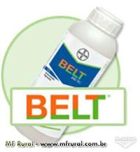 BELT (Bayer) /