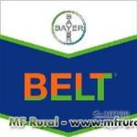 BELT (Bayer) / DEFENSIVOS