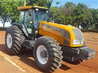 Trator Valtra BH 205 ano 12 4x4