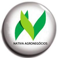Corretor de Sementes, Grãos e Defensivos Agricolas