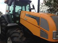 Trator Valtra/Valmet BM 110 4x4 ano 08