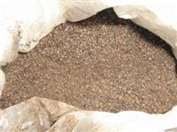 Varredura de Adubos, Resíduos de Fertilizantes, Gesso Agrícola, Silício