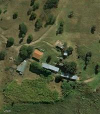 Fazenda em Esmeraldas MG 390.000 metros
